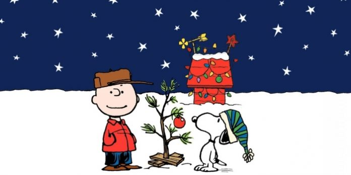 charlie-brown-christmas-696x348