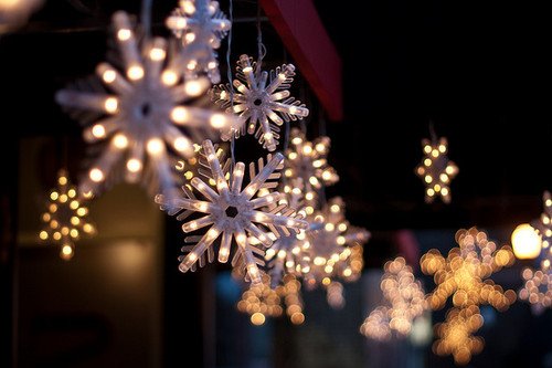 christmas-lights-17