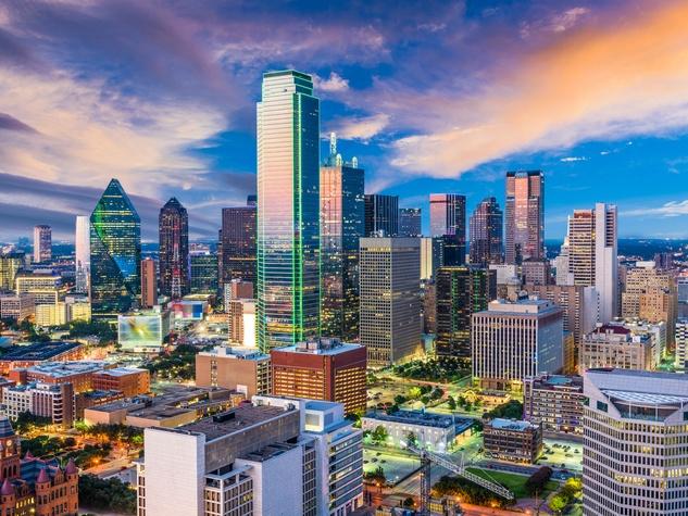 Dallas-skyline_093927