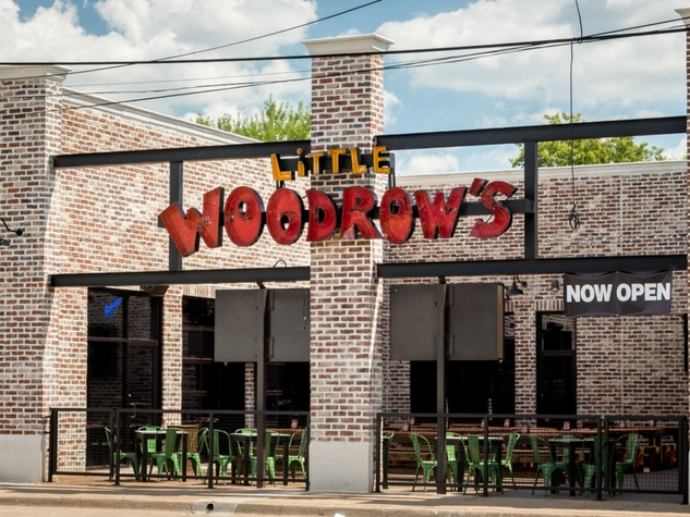 Little-Woodrows-Dallas_073955