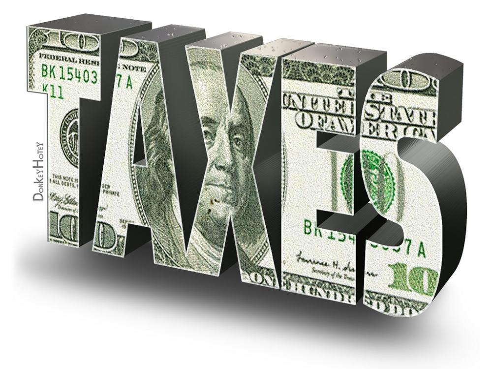 Property-Taxes (1)