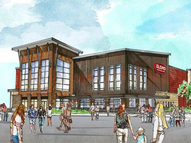 Rendering-of-Alamo-Drafthouse-Denton_103145