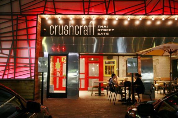 1515554278-GUI_10Crushcraft13