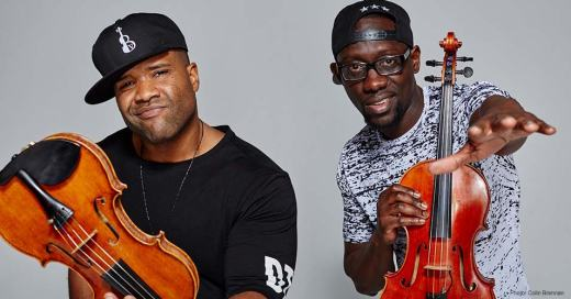 edp_blackviolin_AS24218a-cff487ef03