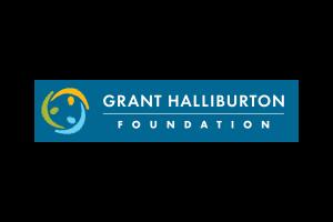 grant-halliburton-logo-300x200