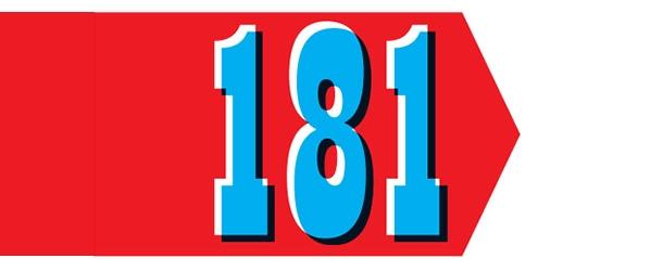 181things_web1