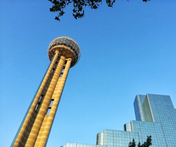 Dallas_Reunion-Tower_Credit_DCVB_Bill_Young_1