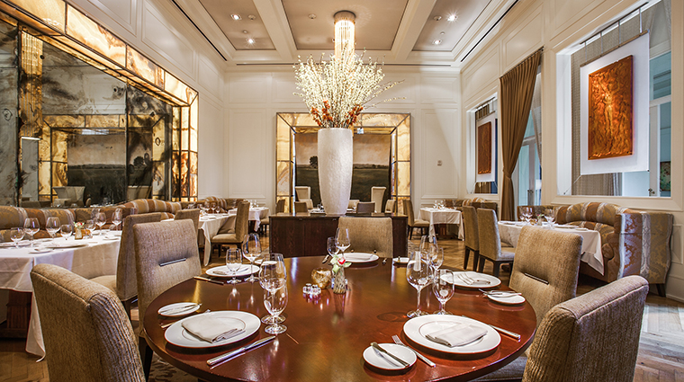 Property-FearingsRestaurant-Restaurant-Dining-TheGallery-FearingsRestaurant