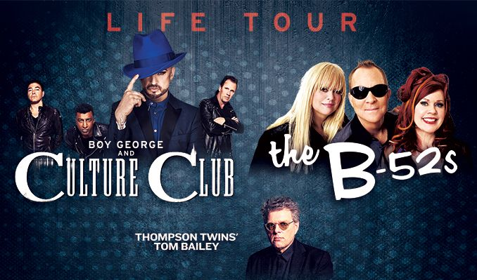 boy-george-culture-club-tickets_07-11-18_17_5ab13ffd6538f