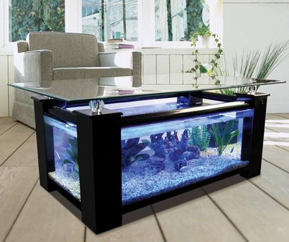 coffee-table-aquarium-