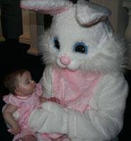EasterBunnyBaby-