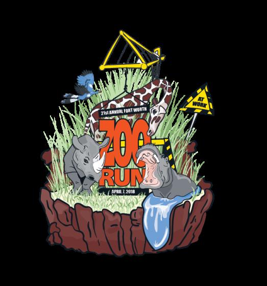 zr_18_logo-01