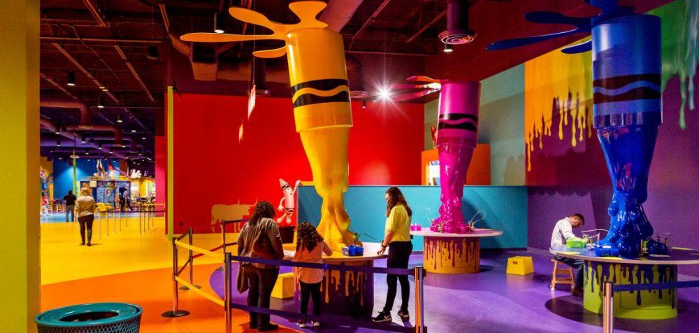 Crayola-Experience-Plano-Magazine-Jennifer-Shertzer-1-1170x557