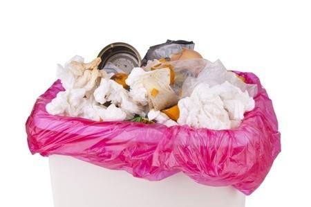 garbage_can_trashcan_kitchen_17630577_blog