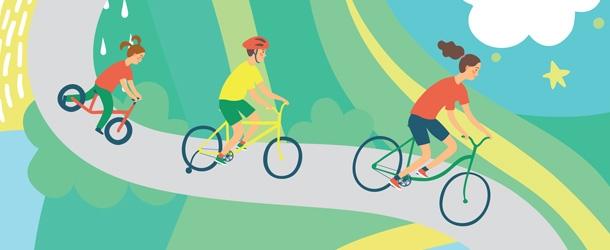KCLede_BikeTrails_ArticleImage1