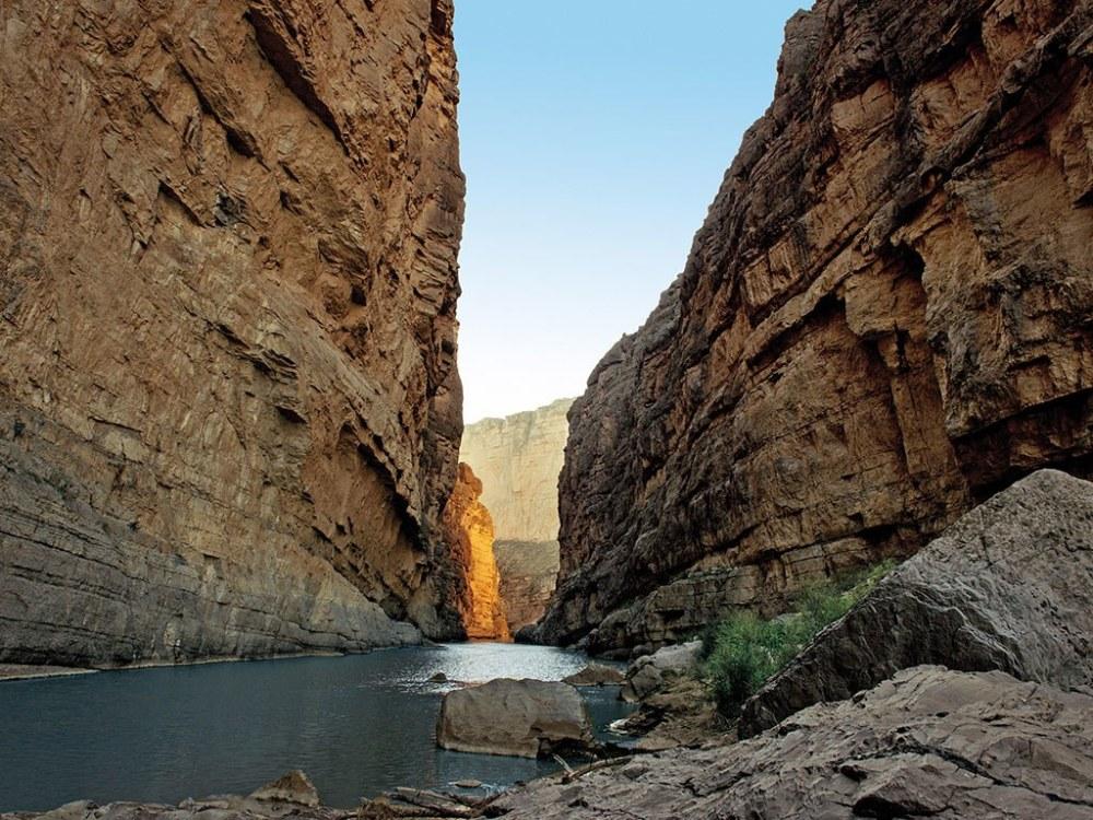 santa-elena-canyon-big-bend-national-park-texas