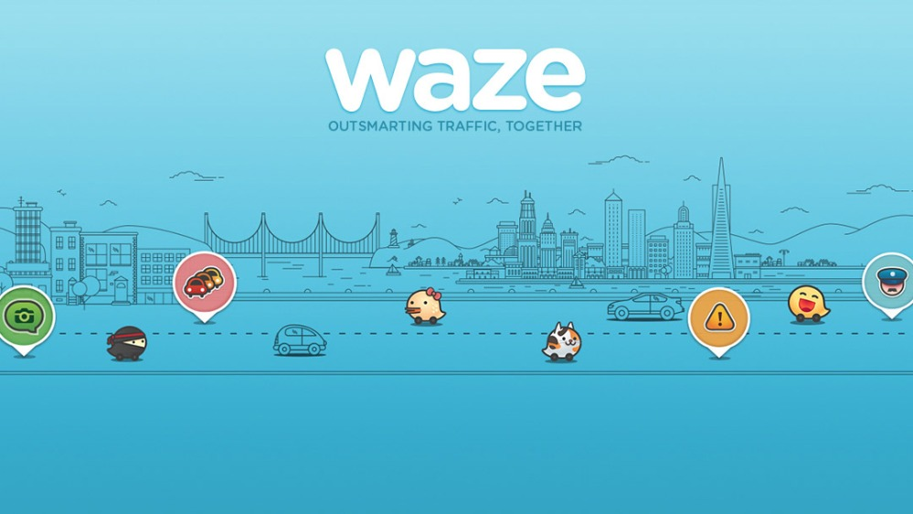 waze-big