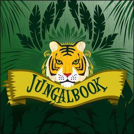275x275_jungalbook
