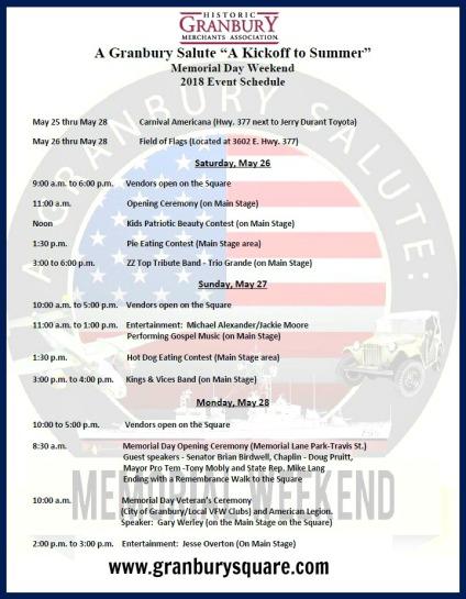 Final-2018-MD-Event-Schedule-1