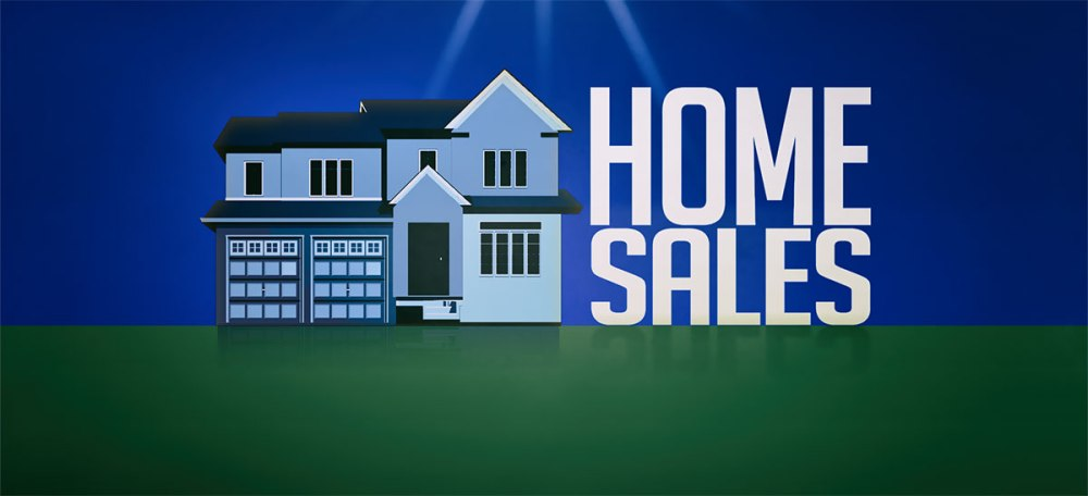 home-sales-housing-sales