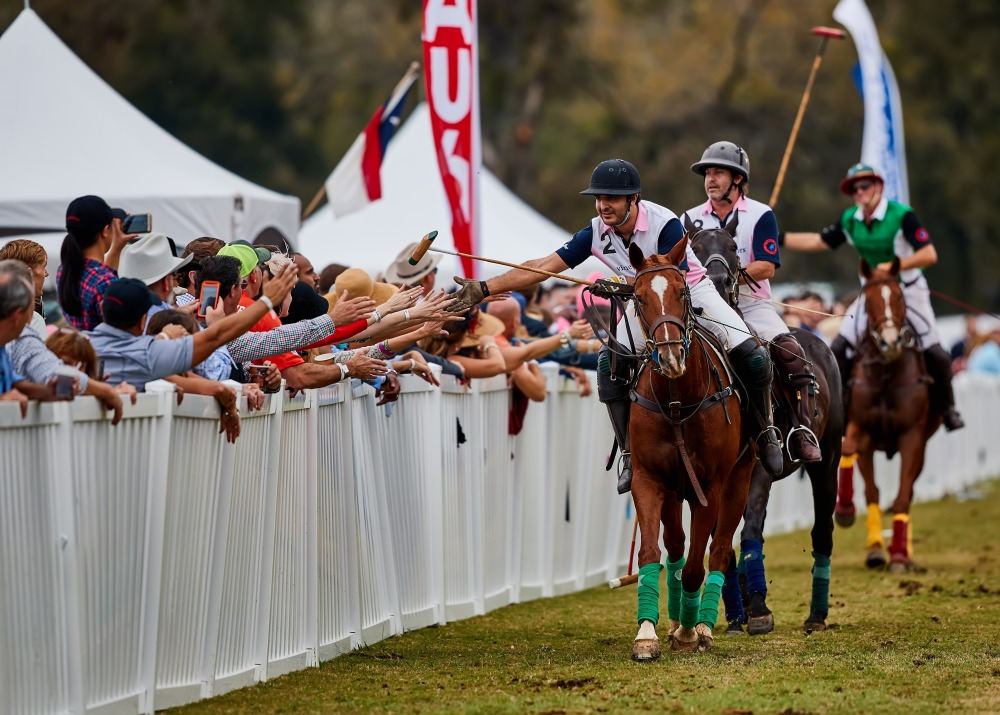 Victory-Cup-Polo-Match-Sign-up-for-a-chance-to-win-two-VIP-Golden-Mallet-Passes-to-Victory-Cup