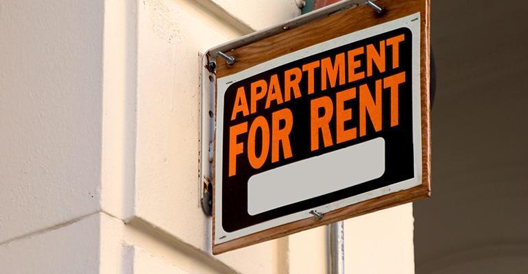apartment-rent-770