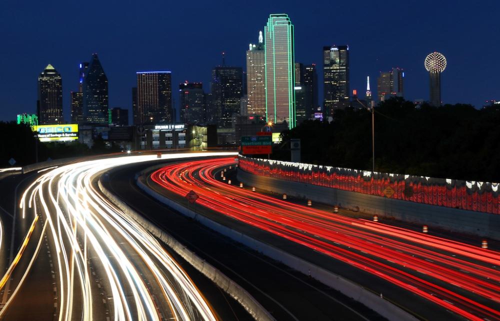 Dallas-Skyline_