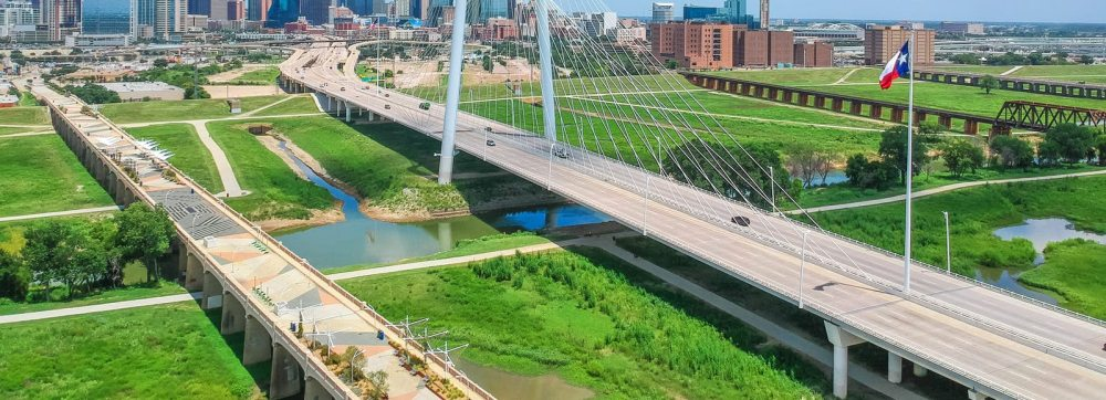 Dallas_Skyline_-_Margaret_Hunt_Hill_Bridge_S7-_uDdSU-LHUUsU176-yqu18q0ABlZBh