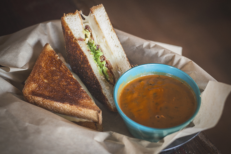 soup+and+sandwich