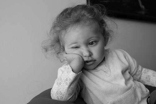 bored-kid-campanero-rumbero-flickr