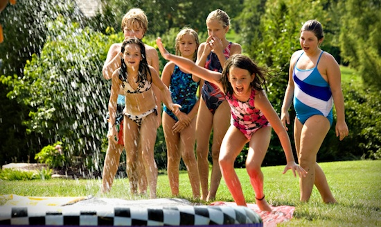 kids-summer-fun