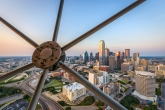 Dallas-Fort-Worth-Rental-Market-Report-2018-1