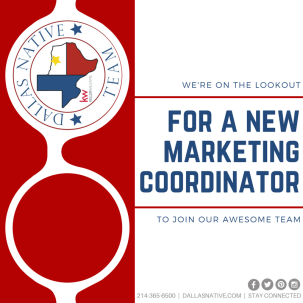Now_Hiring_-_Marketing_Coordinator__2_