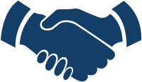 partner-hands-blue (1)