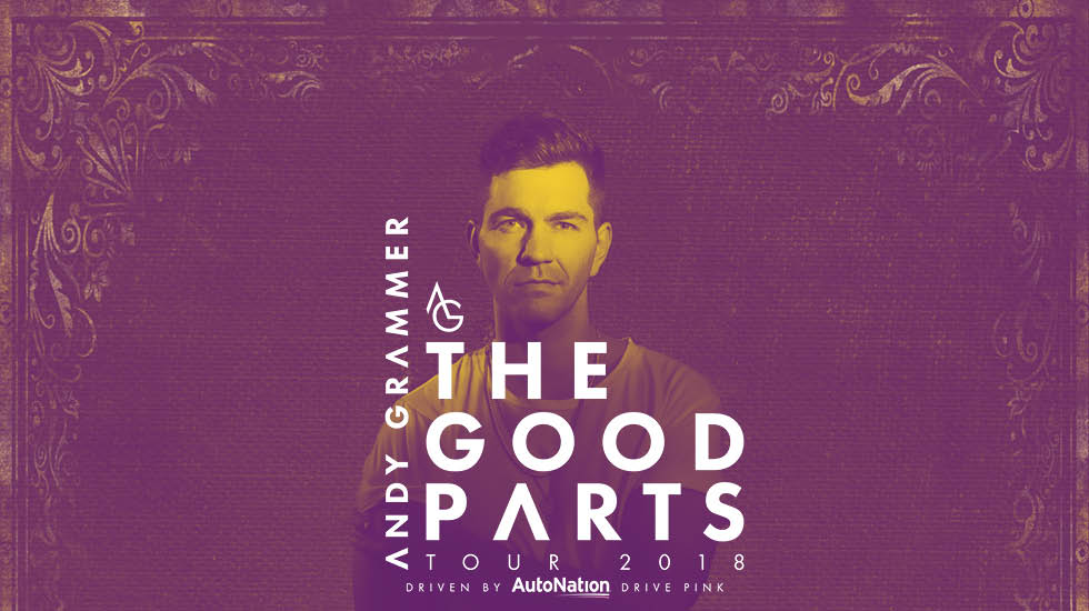 AndyGrammer_Fall2018_Header