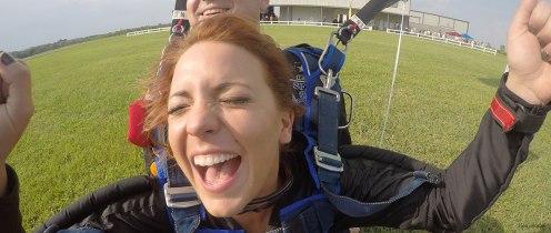 skydive-tandem-cheryl-luquire