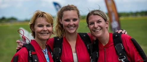 tandem-skydive-group